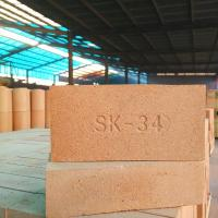 Quality Fireclay Brick for sale