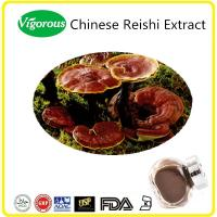 Sun Ten Chinese Herbal Extracts