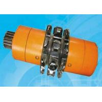 Wholesale Custom Heavy Duty Industrial Sprocket Gear Transmission With Cnc Machining from china suppliers