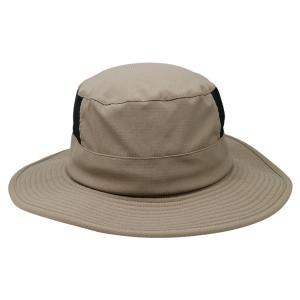 Wholesale Outdoor Fisherman Bucket Hat Upf 50+ Uv Sun Protection With Removable Neck Flapface Cover from china suppliers
