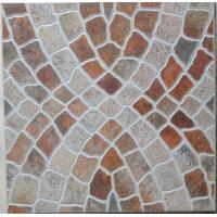 Wholesale ceramic floor tiles 400x400mm 4A304 from china suppliers