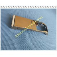 Wholesale CP44mm Tape Guide SMT Feeder Parts For Samsung CP Feeder from china suppliers