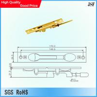 Wholesale High quality door bolt for door from china suppliers