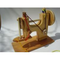 Wholesale Miter Saw Stand from china suppliers