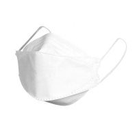 Wholesale Dust Proof Disposable Kn95 Kids Particulate Respirator Mask from china suppliers