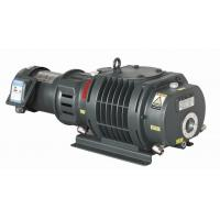 Wholesale Root Industrial Vacuum Pumps system , Aluminium alloy electric vacuum pump from china suppliers