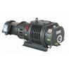Buy cheap Root Industrial Vacuum Pumps system , Aluminium alloy electric vacuum pump from wholesalers