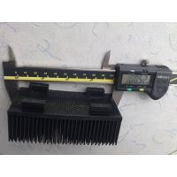 Wholesale Industrial PP / Nylon Bristle Especially Suitable For Cutter GGT Machine from china suppliers