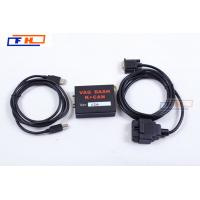 Wholesale Diagnostic Equipment Dash CAN V5.14 For Bosch EDC15 from china suppliers