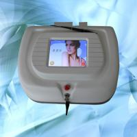 Wholesale red veins removal machine&red vein vascular lesion treatment machine from china suppliers