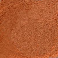 Buy cheap Orange color thermochromic pigment inorganic pigment for inks ,paints ,plastic injection from wholesalers
