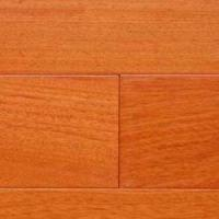 Quality Solid Jatoba Wooden Flooring (SJ-9) for sale