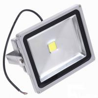 Wholesale Epistar SMD2835 led chips 10W 800lm IP65 Industrial LED Lighting for park / bridge from china suppliers