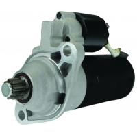 Wholesale Automobile starter motor 0-001-110-086, 0-001-110-087, 0-001-110-118, 0-001-110-119 from china suppliers