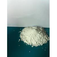 Wholesale Injectable Anabolic Steroids Muscle Growth Enhancers Trenbolone Hexahydrobenzyl Carbonate Parabolan from china suppliers
