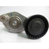 Wholesale Ford Auto Belt Tensioner Pulley 25183297 New Product High Quality from china suppliers
