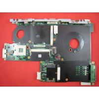 Wholesale ASUS A8J motherboard main board  from china suppliers