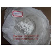 Wholesale Healthy Anti Estrogen Drugs , Exemestane For Breast Cancer 107868-30-4 from china suppliers