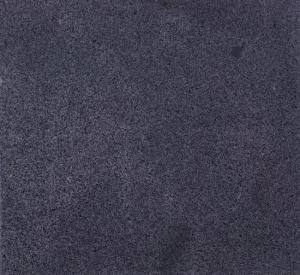 Wholesale Pangda Dark Granite ,Dark Granite ,Chinese Granite ,G654 1200x600 from china suppliers