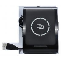Quality Contact IC Card + Contactless Card reader writer with USB interface for sale