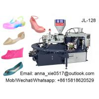 Quality Kingstone Machinery Ladies Shoes Making Machine Crystal Shoes Machine for sale