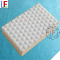 Wholesale Multiple Uses Compressed Microfiber Cleaning Sponge for Variety Packs from china suppliers