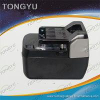 Wholesale Lifepo4 14.4V 3Ah Li-Ion Replacement Batteries For Power Tools 96.3 X 74.3 X 67.5 Mm from china suppliers
