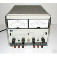 Wholesale 99*97*35mm Single ATX Mode Switch dc regulated power supply from china suppliers
