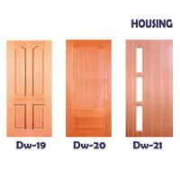Wholesale Timber Stable Composite Doors from china suppliers