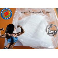 Wholesale Fat Loss Boldenone Equipoise , Boldenone Propionate CAS 106505-90-2 from china suppliers
