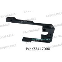 Wholesale Knife Intell Yoke-S , Lower Roller Guide Assembly Especially Suitable For Gt5250 73447000 from china suppliers