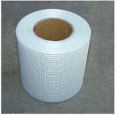 Wholesale Fiberglass Mesh Tape (9*9mesh) from china suppliers