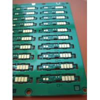 Wholesale 8 Layers Custom Hard Drive PCB from china suppliers
