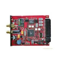 Wholesale 6 Layer Electronic Automated PCB Board Assembly from china suppliers