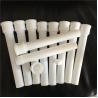 Buy cheap PTFE parts, Teflon parts from wholesalers