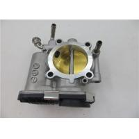 Wholesale Throttle Body Engine Valve Parts For Chevrolet Cruze With Steel OEM  55577375 / 96476990 from china suppliers