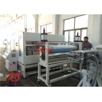 Quality Multi Layer Roofing Plate Rolling Machine Adjustable Thickness Stable Shaping Process for sale