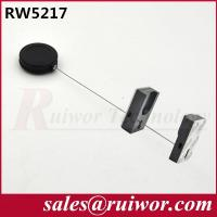 Wholesale RW5217 Retractable Wire Reel | Recoiler Anti Theft from china suppliers
