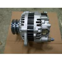 Wholesale 24V 50A CW Mitsubishi Car Alternator A003TR5288 / A3TR5288 / ME192607 from china suppliers