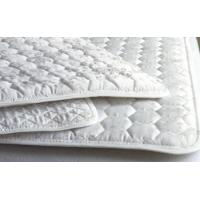 Wholesale High Quality Hotel Mattress Protector from china suppliers