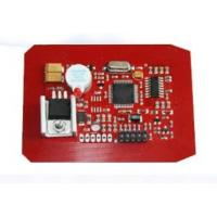 Wholesale Electronic Circuit Board Assembly from china suppliers