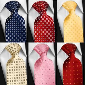 China 2013 Men Fashion 100% Silk Tie on sale