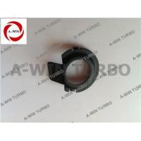 Wholesale K16 Turbocharger Oil Deflector , Car Turbocharger Parts from china suppliers