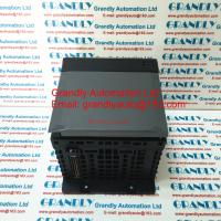Buy cheap Sell Original New Honeywell TC-RPCXX1 Power Supply Module - grandlyauto@163.com from wholesalers