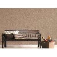 Wholesale Administration Decorative Nature Cork Low Price Wallpaper Sandstone Wall Paper from china suppliers