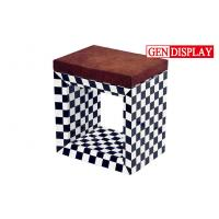 Wholesale Customized Corrugated Cardboard Furniture For Kids Products Promotion from china suppliers