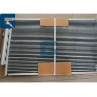 Wholesale EC460 EC290 Volvo Large Aluminum AC Condenser Replacement VOE14602245 VOE14539787 from china suppliers