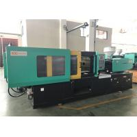 Wholesale 210 ton vertical injection moulding machine 80mm opening stroke from china suppliers