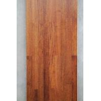 Wholesale Merbau 3 Layer 3 Strip Engineered Flooring from china suppliers