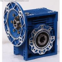 China small worm gear box wheel on sale